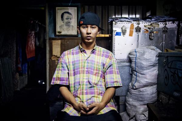 Birmanie, Hip Hop Underground, Rock - Page 2 Rangoon_hip-hop_004
